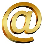 wordpress is not sending emails to registered users