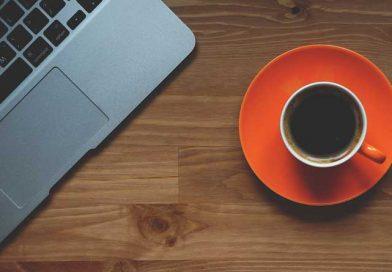 11 Best Ways to Make Money Online