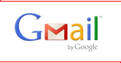 How To Create Email Filter in Gmail
