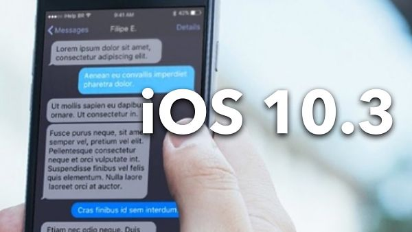 iOS Rating and Reviews_opt