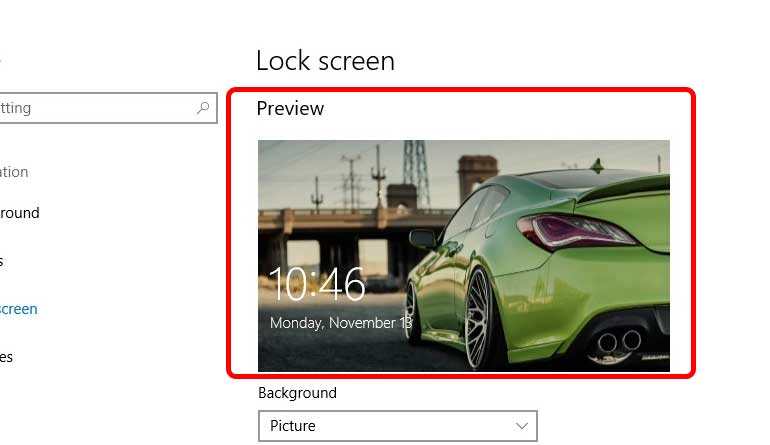 Change-Lock-Screen-Image-on-WIN-10-770m-s6