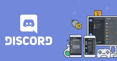 Disable-Discord-automatic-start-up-800x445h