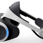 Playstation vr review 1-800x445vh