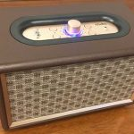TEWELL-Retro-Go-Wireless-Bluetooth-Speaker-800x445m