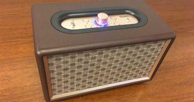 TEWELL-Retro-Go-Wireless-Bluetooth-Speaker-800x445m