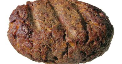 Cajun Meatloaf Recipe 800x445
