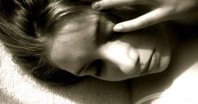 cause headaches - bleepingworld