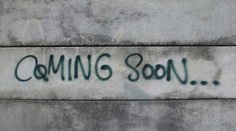 comming-soon-800x445m