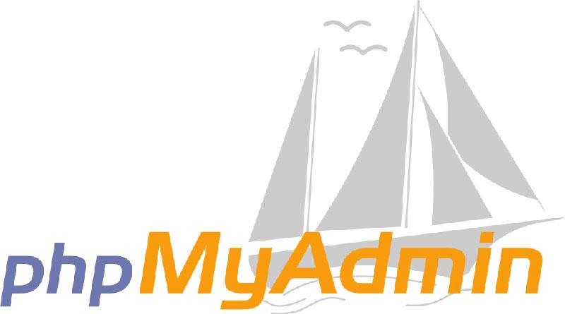 how to delete database in phpmyadmin