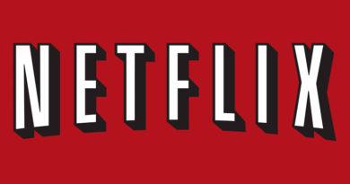 How To Change My Netflix Password 2017