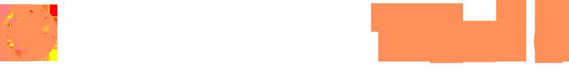 Bleeping World Logo header