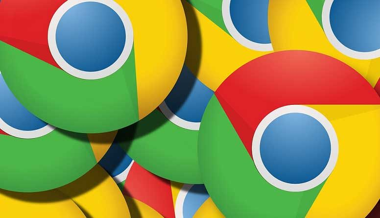 Disable Cookies in Chrome BrowserDisable Cookies in Chrome Browser