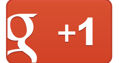 How To Check Your Google Plus Views
