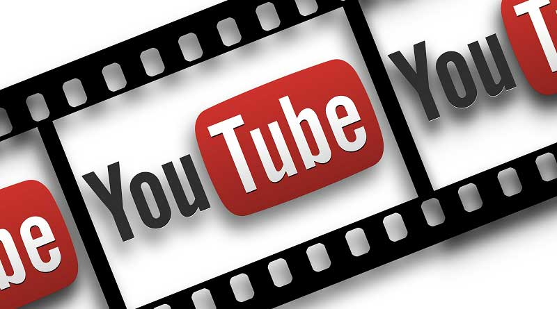 How To Search Youtube User By Name