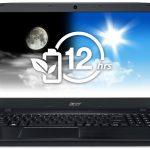 Acer Aspire E 15 E5-575-33BM HD Notebook Review