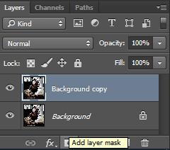 Create-A-Movie-Scene-Effect-Using-Photoshop-f12-500p8