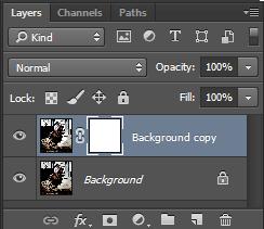Create-A-Movie-Scene-Effect-Using-Photoshop-f13-500p8