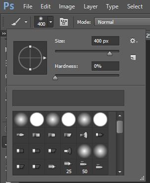 Create-A-Movie-Scene-Effect-Using-Photoshop-f14-500p8