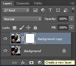 Create-A-Movie-Scene-Effect-Using-Photoshop-f15-500p8