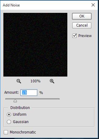 Create-A-Movie-Scene-Effect-Using-Photoshop-f22-500p8