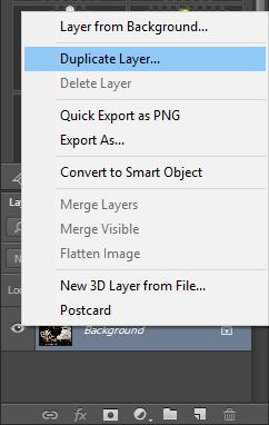 Create-A-Movie-Scene-Effect-Using-Photoshop-f8-500p8
