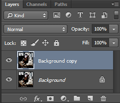 Create-A-Movie-Scene-Effect-Using-Photoshop-f9-500p8