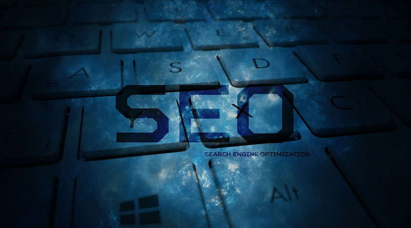 Search-Engine-Optimization-Where-to-Begin-800x445h