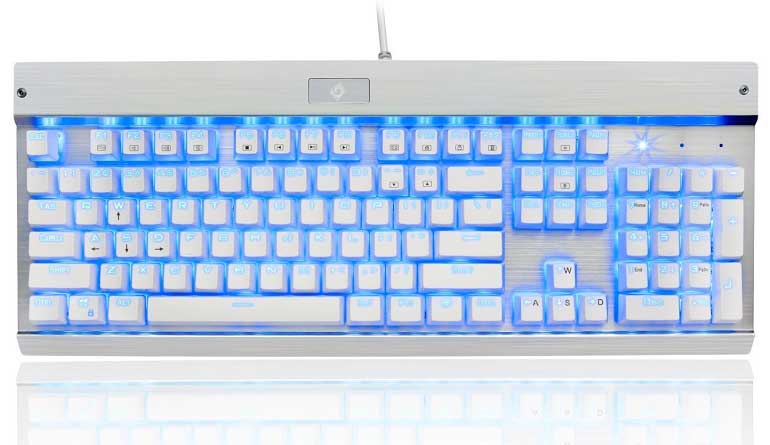 EagleTec-KG011-Office-Industrial-Mechanical-Keyboard-Review-800x445h