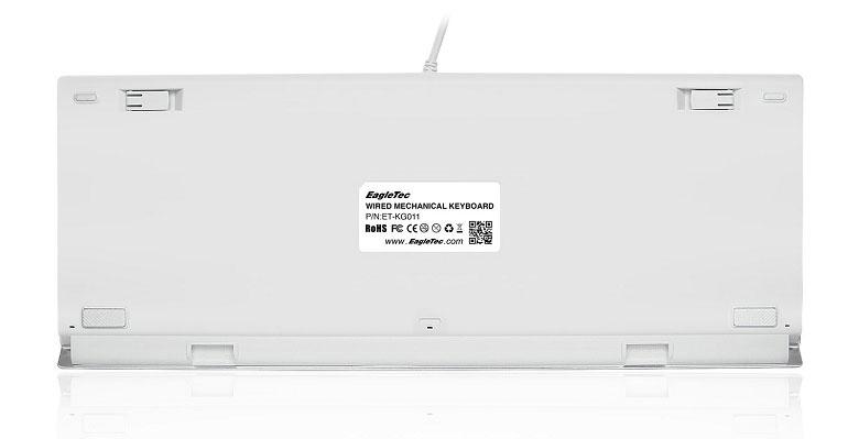 EagleTec-KG011-Office-Industrial-Mechanical-Keyboard-Review-s4-770h