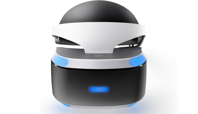 Playstation-vr-review-3-800x445vh