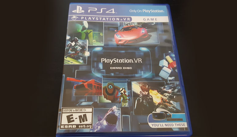 Playstation-vr-review-4-800x445h