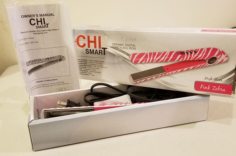 Chi-Smart-Titanium-Ceramic-770-s3