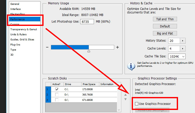 How-To-Fix-Photoshop-Image-Not-Showing-770h-s3
