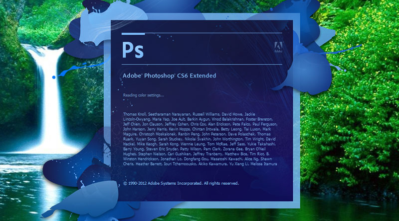 How-To-Fix-Photoshop-Image-Not-Showing-800x445
