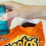 Handheld-Heat-Bag-Sealer-for-Airtight-Food-Storage-800x445h