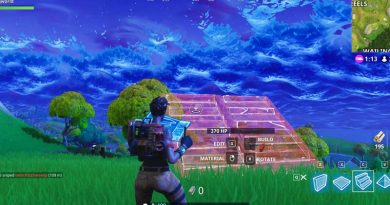 How-To-Build-Faster-in-Fortnite-Battle-Royale-800x445