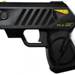 Taser-Pulse-Pistol-Gun-with-2-Live-Cartridges-800x445
