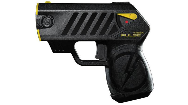 Taser-Pulse-Pistol-Gun-with-2-Live-Cartridges-800x445