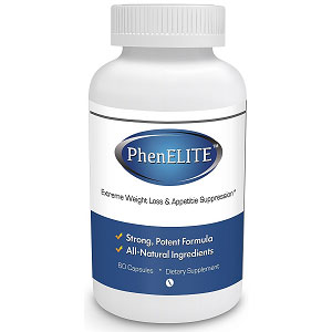 Top-10-Weight-Loss-Pills-For-Burning-Fat-phenelite-300x300h