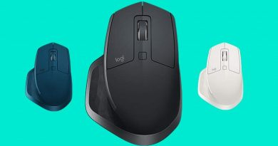 Logitech-MX-Master-2S-Wireless-Mouse-icon-800x445