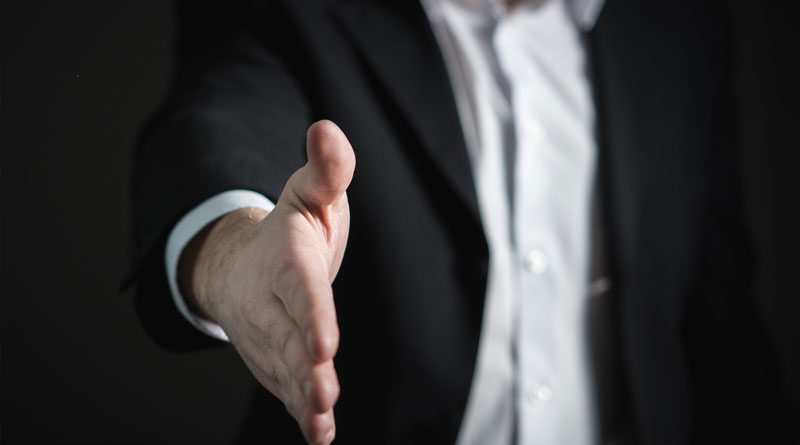 18 Proven Techniques for Negotiate Your Starting Salary 800x445