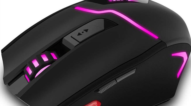 Best-Cheap-Gaming-Mice-Under-10-Dollars-800x445h