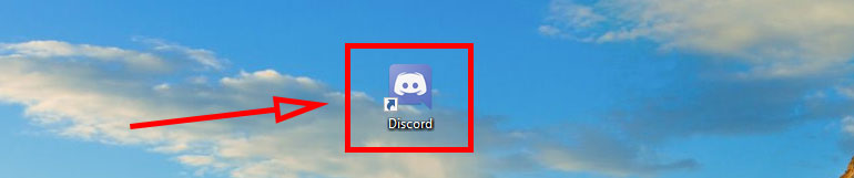 Disable Discord automatic startup in windows