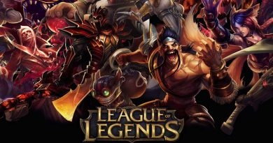 League of Legends Tips to Play Better 800x445