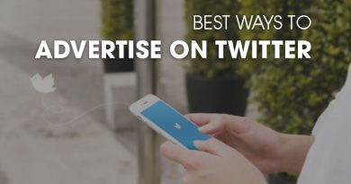 Best-Ways-to-Advertise-on-Twitter-1