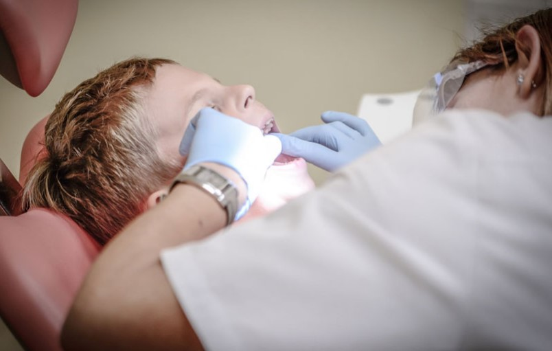 5 Reasons to Consider Sedation Dentistry for Kids Image 1