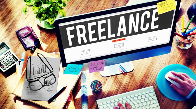 10 ways to become a better freelancer 800x445