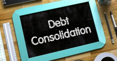 Alternative Ways For Finances Other Than Debt 800x445