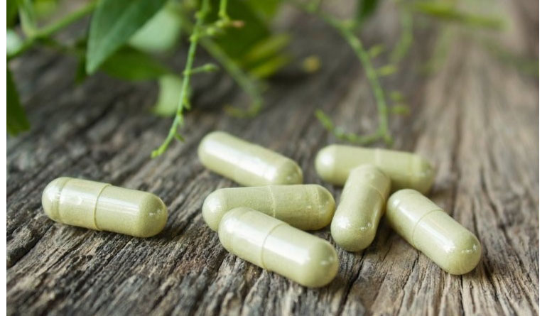 1 Kratom Drug Facts Addiction Claims and Call for the Ban 800x445