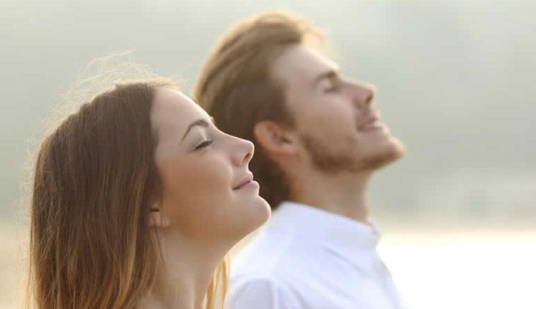 breath 10 Scientifically Backed Ways To De 770